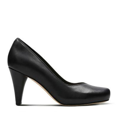 Court heels picture 50