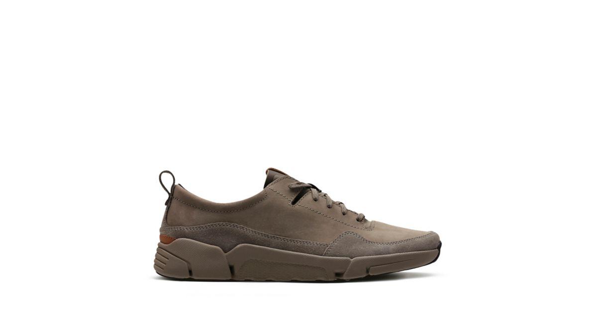 Clarks Shoes Uk Official Website