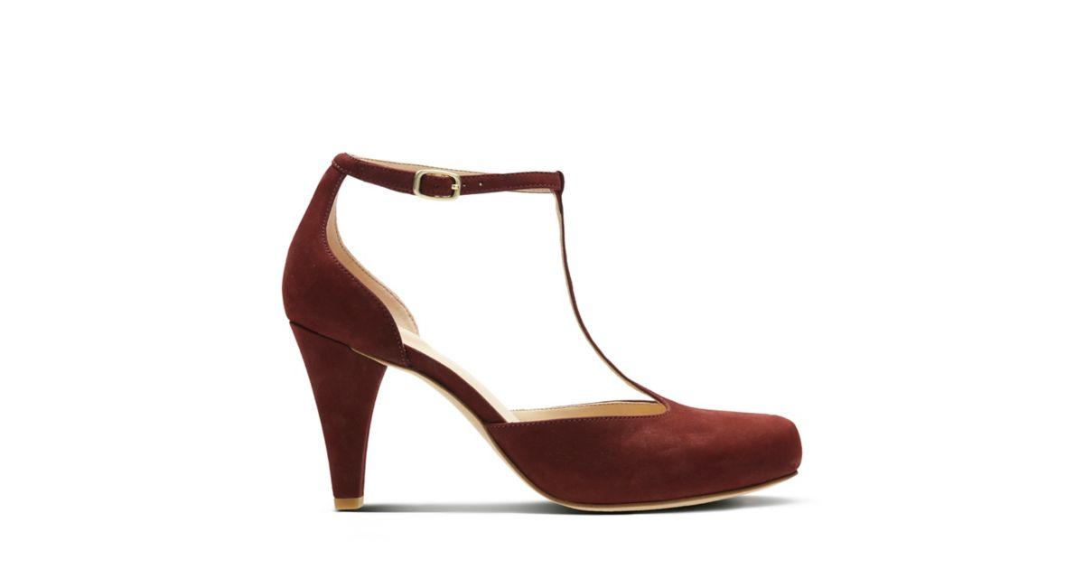 Image result for cute leather belt high heels