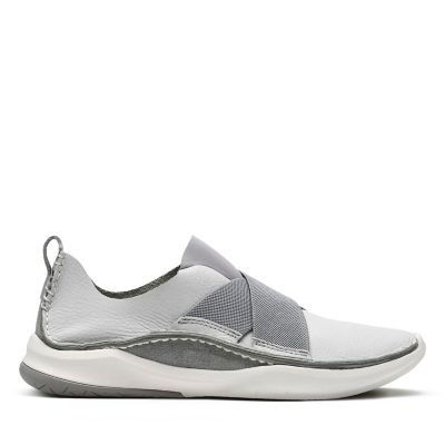 Womens Active Shoes - Clarks® Shoes Official Site ab8939a6478