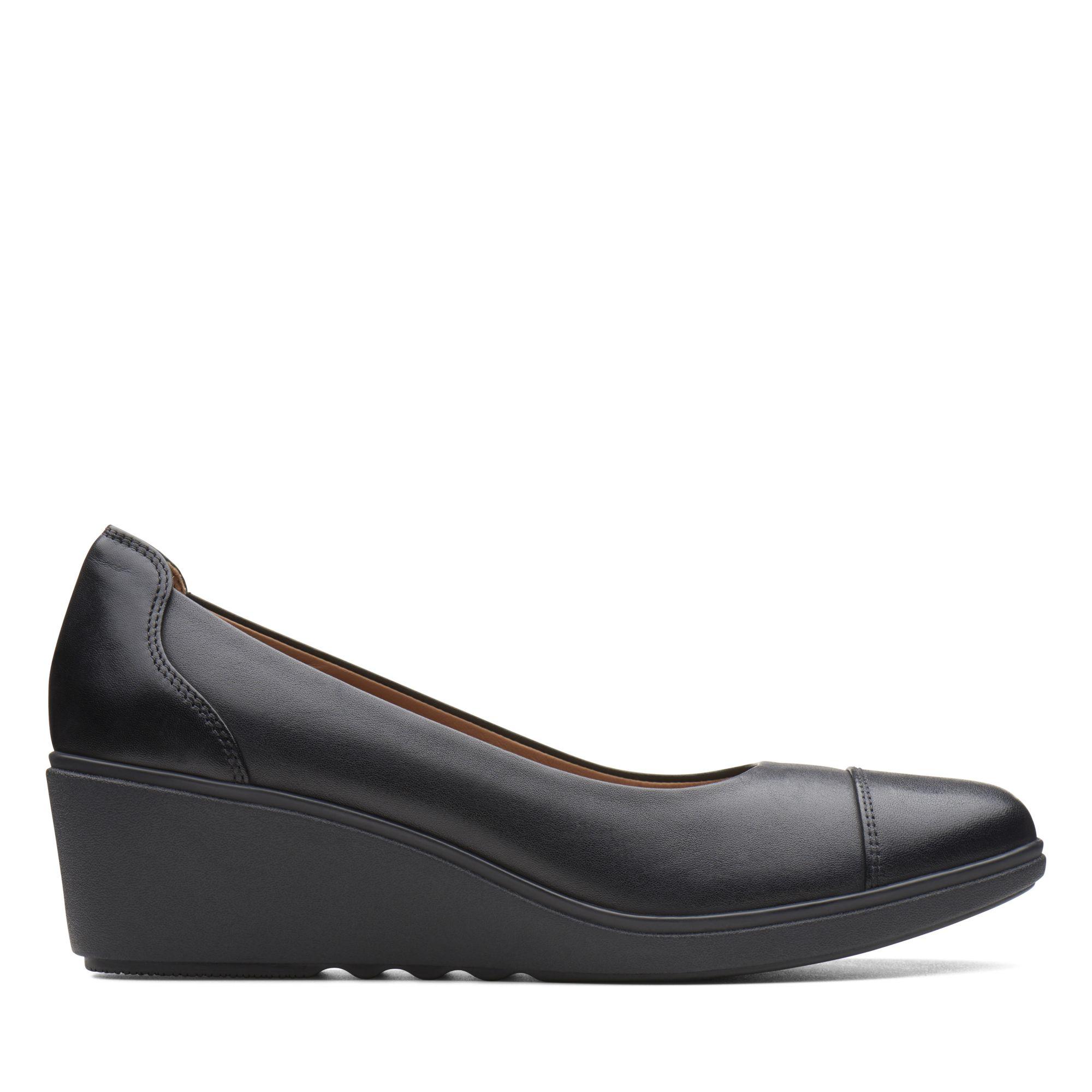 577c9a7d9800 Un Tallara Dee - Female First Shopping