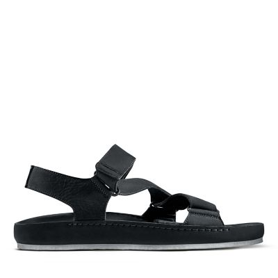 167fc11637c1d Womens Originals Sandals