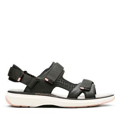 852f1edd6364f Flat Sandals