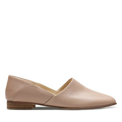 Shoes for Women - Clarks® Shoes Official Site f4bb5aab0