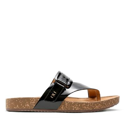 298c3b768d91 Womens Slide Sandals - Clarks® Shoes Official Site
