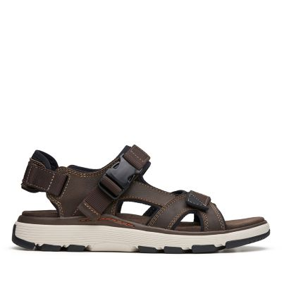 c1e100ddec75bf Men s Sandals - Clarks® Shoes Official Site