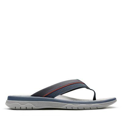 Mens Sandals. Light Tan. 5 0 0 0. $110.00. 16% OFF