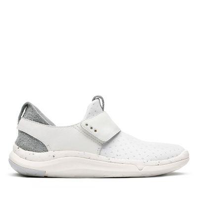 Baskets et Sneakers