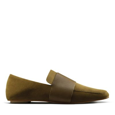 Margot Loafer