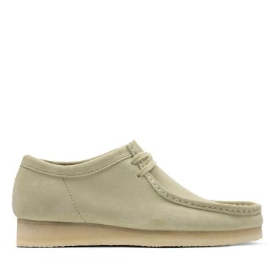 b01f96bd60bc23 Mens Originals Wallabees
