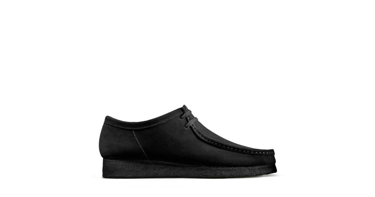 42daae54aea5 Mens Originals Wallabees   The Iconic Style   Clarks