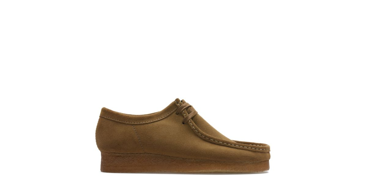 75c314198 Wallabee Cola
