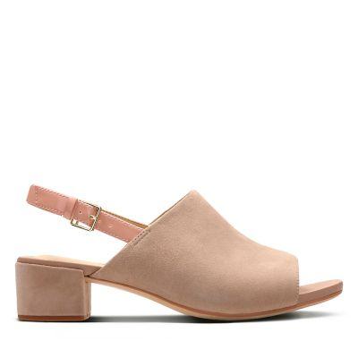 Orabella Ivy. Womens Sandals