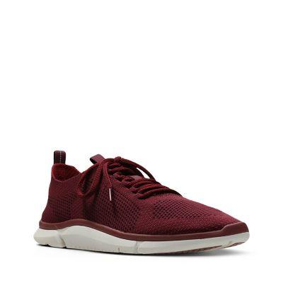 Clarks Mens Shoes P Brick