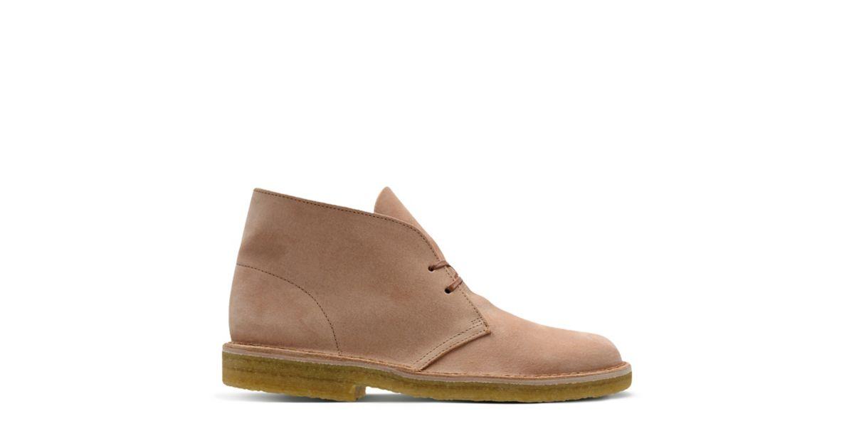 Clarks Shoes Official Website