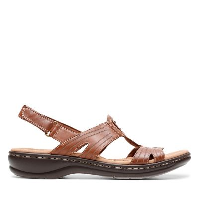 brillo Incierto Humano  الخد الوريد حياة قصيرة buy clarks sandals - cabuildingbridges.org
