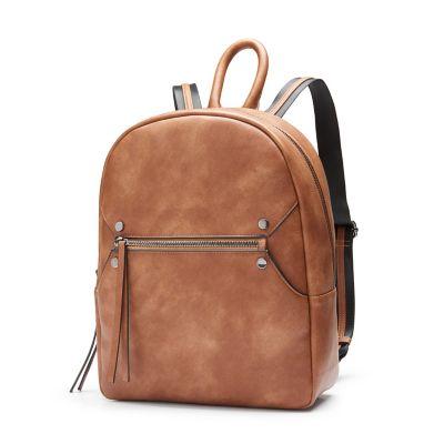 Maiben Atija Womens Bags