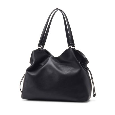 Adrya Adelyn Womens Bags