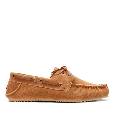 men s slippers clarks shoes official site