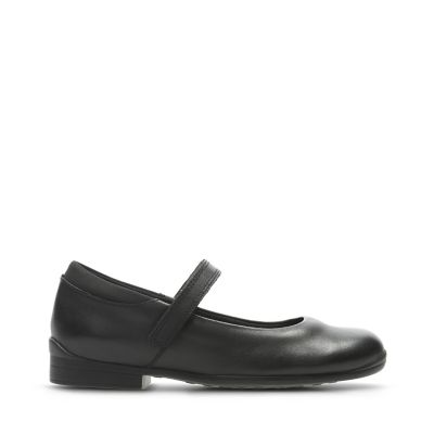 Kids Shoe Sale - Clarks® Shoes Official Site dabcda97a116