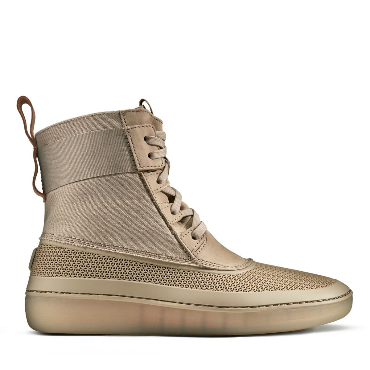 Womens Nature Rey Sand Clarks 174 Shoes Official Site Clarks