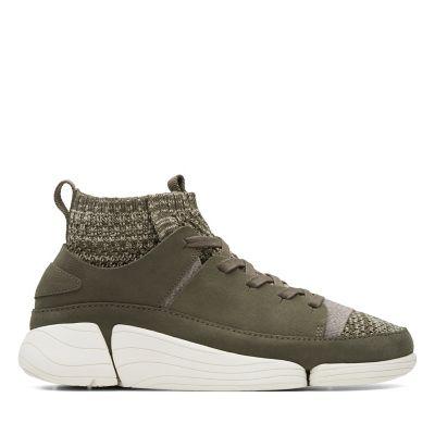 Trigenic Evo. Womens Originals Shoes d4be416e233