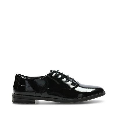 Girls Shoes  228e78a07
