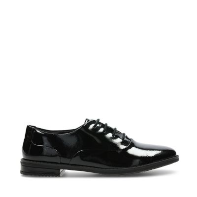 Drew Star. Kids School Shoes 6934395ef
