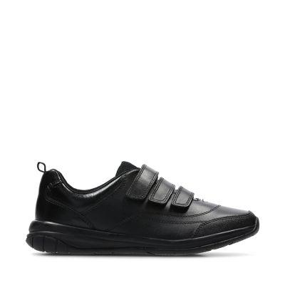1e647a892bf School Shoes