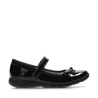 235d5f436fd School Shoes