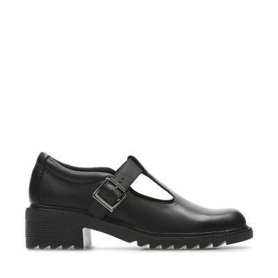 School Shoes   School Shoes for Children   Best School Shoes   Clarks c7174fe74fa