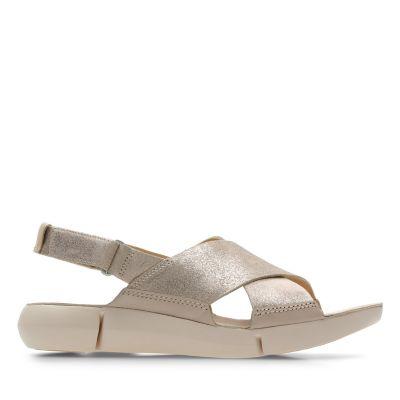 d04cb82470530f Flat Sandals