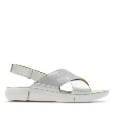 39a801902a1b4 Women s Sandals