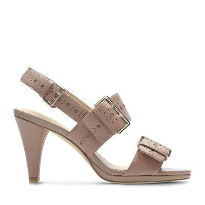a5162a59aac313 Women s Sandals