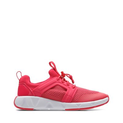 5f717a3595174 Kids  Trainers