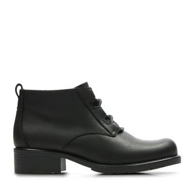 64f5065f97 Orinoco Oaks. Womens Boots