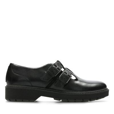 125e2c8420a56b Womens Black Shoes