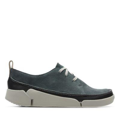 b90df315c9de Womens Footwear
