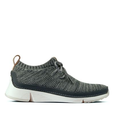 Tri Native. Womens Sport Shoes c534f5f136