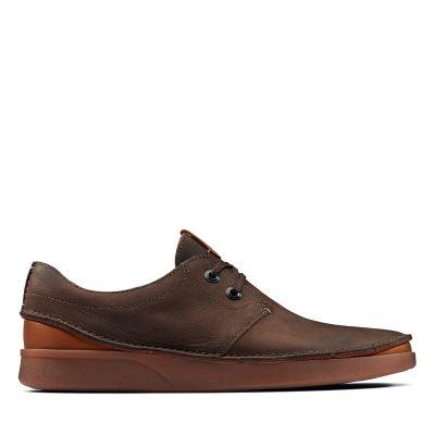ef966f6ed2d060 Active Air Shoes