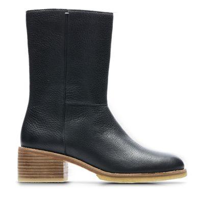 5985be6ca72a9 Amara Hi. Womens Originals Boots