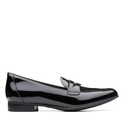 Ancho Calzado Mujer Clarks Zapatos Especial dPq7xWwd1