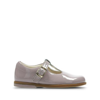 3e084844ec8 Girls Shoes