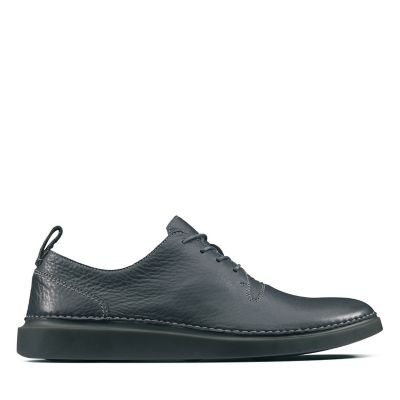 Active Air Shoes Clarks