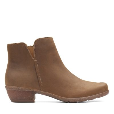 Women s Unstructured Shoes - Clarks® Shoes Official Site fbc93db698