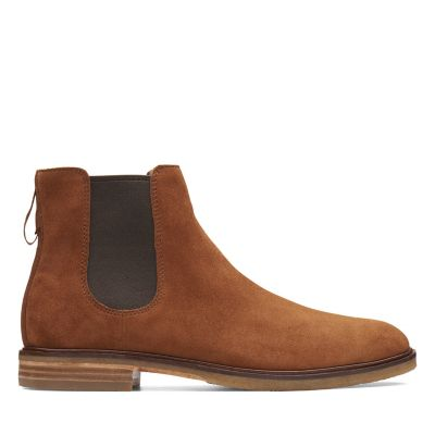 Mens Comfortable Dress   Casual Shoes - Clarks® Shoes Official Site b88e2220769e