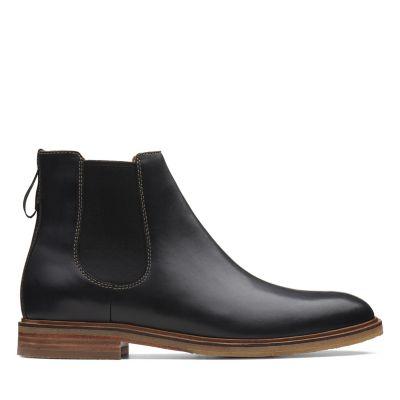 7a5f0a526b77f0 Men s Chelsea Boots