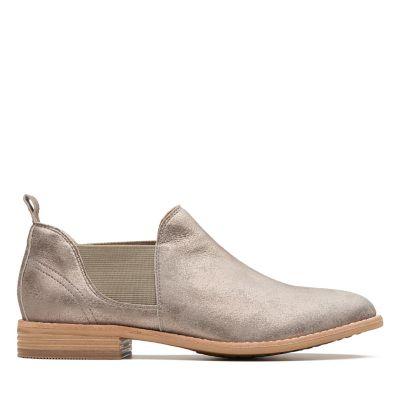 Edenvale Page Womens Shoes