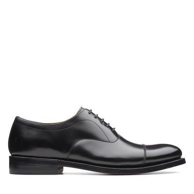 Mens Dress Shoes In Black Brown More Clarks Shoes Official Site