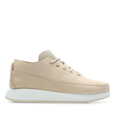 Clarks Women s Originals - Clarks® Shoes Official Site 2d3ef79c1766